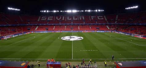 Find fc porto vs chelsea result on yahoo canada sports. Duelos entre Porto e Chelsea serão na Espanha devido a ...