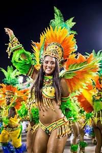 Pin by GARY JOHNSON on STING | Pinterest | Brazilian women ...