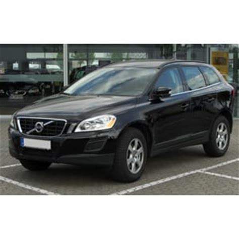 leasing volvo xc60 lease a volvo xc60 car leasing d m auto leasing