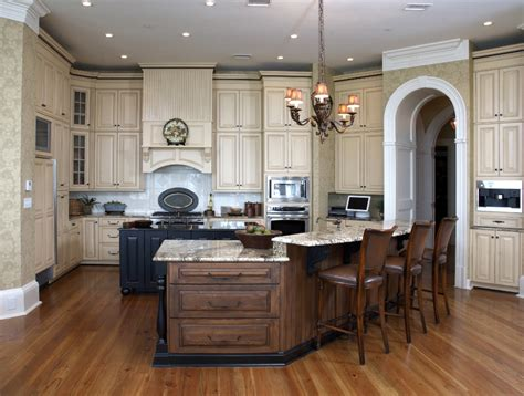 Kitchen Cabinets Outlet New Jersey