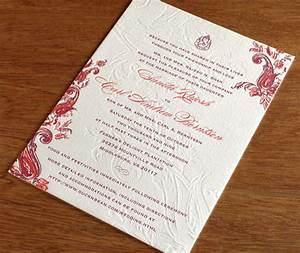 indian wedding invitation card wording how to word With indian wedding invitations wording examples