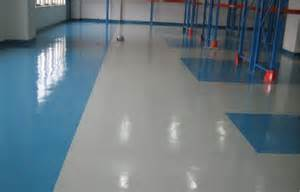 epoxy flooring voc epoxy flooring low voc epoxy flooring