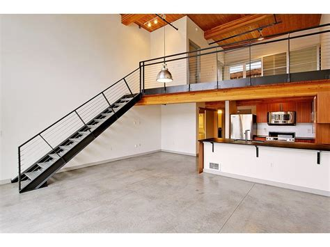surprisingly house floor plans 20 surprisingly 2 story house plans with loft home