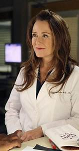 """""""Grey's Anatomy"""" All by Myself (TV Episode 2008) - Full ..."""