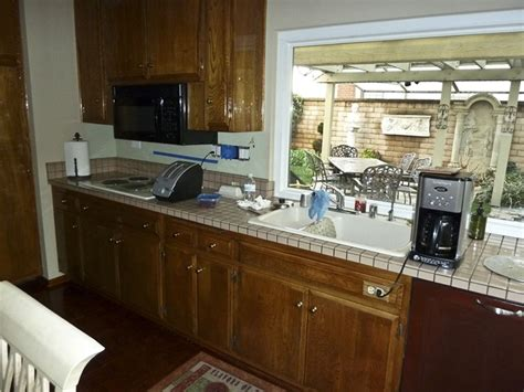 refinish kitchen cabinets ideas great refinish kitchen cabinets ideas 22 concerning
