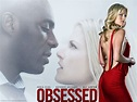 Music N' More: Obsessed