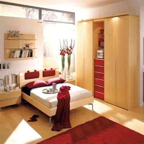 interior home solutions interior solution