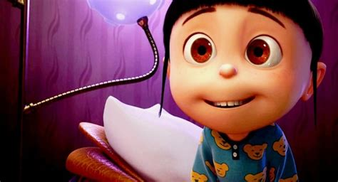 15 Popular And Cute Girl Cartoon Characters To Know About