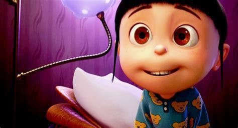 popular  cute girl cartoon characters