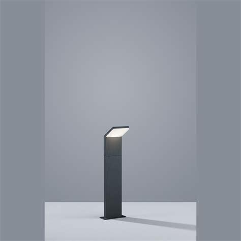 Moderne Aussenbeleuchtung by Moderne Led Aussenle