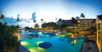Wyndham Vacation Resorts Home Page