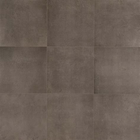 industrial tile industrial tile tiles tmt marble tile
