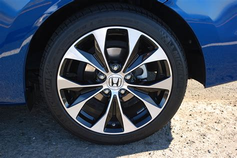 photoshop request 9th gen civic si wheels on sport