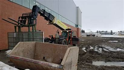 Squash Phase Courts Glass Alberta Deer Court
