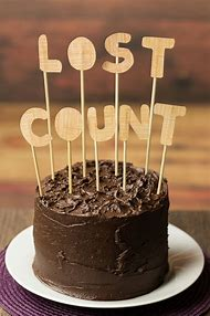 Best Funny Cakes Ideas And Images On Bing Find What Youll Love
