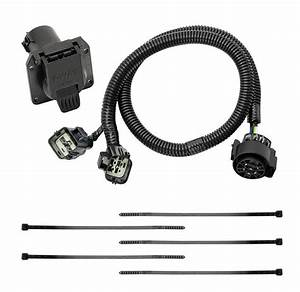 Land Rover Range Rover Wiring Harness