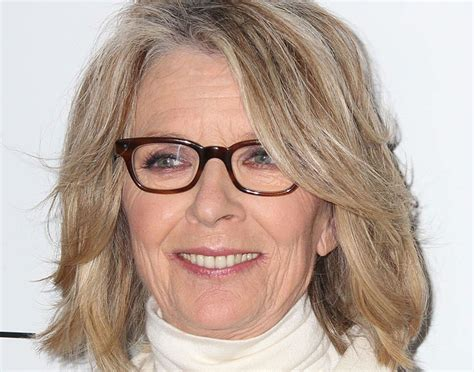 Diane Keaton Turns 70! A Look At 10 Eclectic Roles