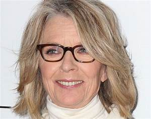 Diane Keaton Turns 70! A Look at 10 Eclectic Roles - Biography