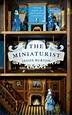 The Miniaturist: BBC One Orders Period Thriller Series ...