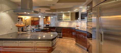 award winning kitchen design capitol design award winning kitchen bathroom design 4214