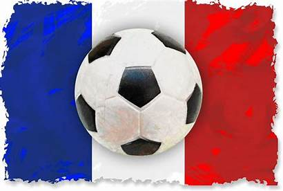 French Sports Soccer Sport Football Popular Culture