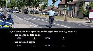Code De La Route Question : loi macron les 1000 nouvelles questions du code de la route ~ Medecine-chirurgie-esthetiques.com Avis de Voitures