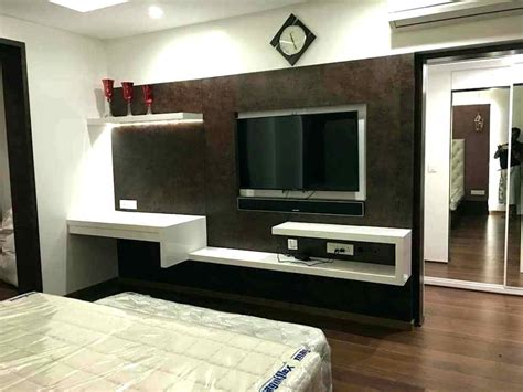 tv for bedroom comments tv master bedroom ideas