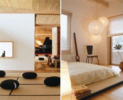 chambre japonaise traditionnelle intérieur style tradition japon japon de sylv1