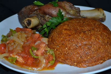 recette de cuisine togolaise pinon gigot d agneau cuisine togolaise senegal food cuisine