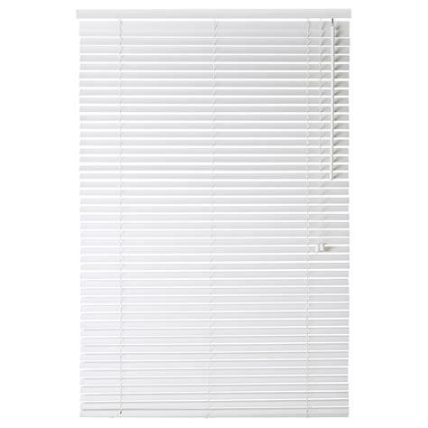 Kitchen Blinds Ikea by Lindmon Venetian Blind White 100x155 Cm Ikea 25 00