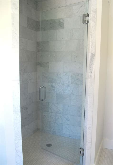 home depot marble tile subway marble tile from home depot bathrooms