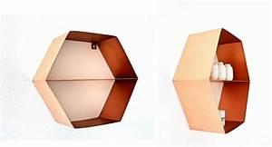 Stehlampe Skandinavisches Design : keep it simple skandinavischer einrichtungsstil ~ Orissabook.com Haus und Dekorationen