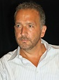 George Pelecanos' Fresh Air interview | Crimespree Magazine