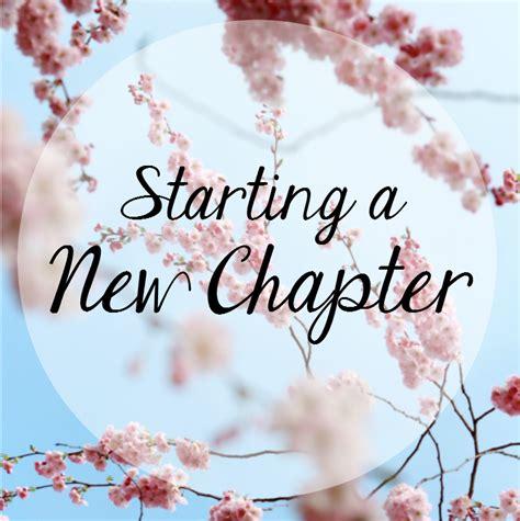 beginning    chapter leadership colloquium  umw