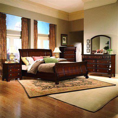 nice bedroom sets 17 best images about bedroom set on 12714