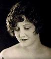 Myrtle Belle Keller Buono (1909-1979) - Find A Grave Memorial