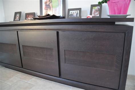 cuisine couleur wengé quelles couleurs pour les murs de mon salon avec meubles