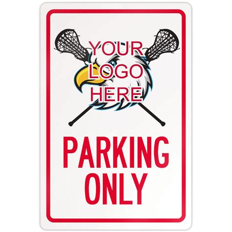 "Lacrosse 18"" X 12"" Aluminum Room Sign Custom Girls. Custom Promotional Product Top Tax Defenders. Canadian Pharmacy Cialis No Prescription. Mcafee Firewall Blocking Internet. Scottsdale Pediatric Dentist. San Antonio Water Damage Basic Cooking Skills. 50 Cent Removes Tattoos Clean Water Companies. Invention Marketing Companies. How To Pay Off Irs Debt Psd To Html Conversion"