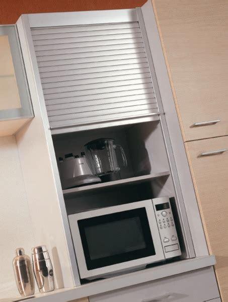 meuble a rideau cuisine rideau porte placard cuisine
