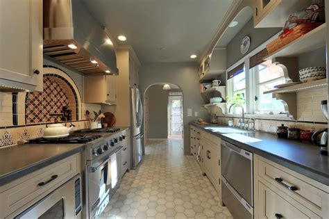 interior design styles kitchen interior wall moroccan kitchen design inspiration with pentagon patterned flooring moroccan