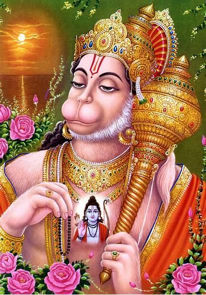 Hanuman Wallpapers Lord Ji Bhagwan Balaji