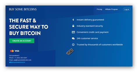 You might have heard about localbitcoins which was the original site providing this online marketplace site for bitcoin trading between people but now there is another site, localcryptos where you can buy bitcoin without an id. Buy Bitcoins with Credit Card/Debit Cards without verification or ID   TBN