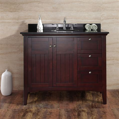 lowes bathroom vanity with sink bathroom vanities lowes designed artistically and