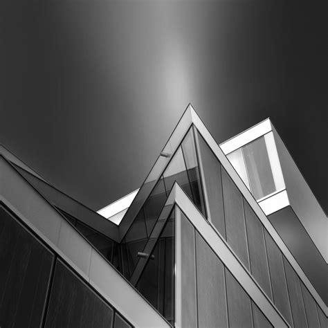 Architecture Photographers  Building Photography E