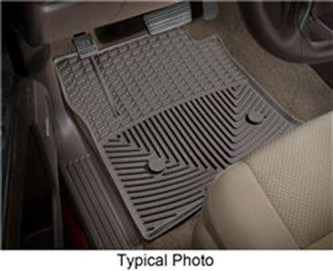 weathertech floor mats infiniti qx60 2015 infiniti qx60 floor mats etrailer com