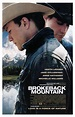 Brokeback Mountain movie posters at movie poster warehouse ...
