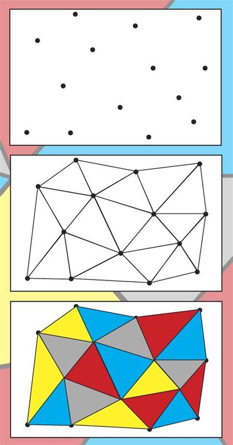 follow  easy steps  create  mural  solomon sol