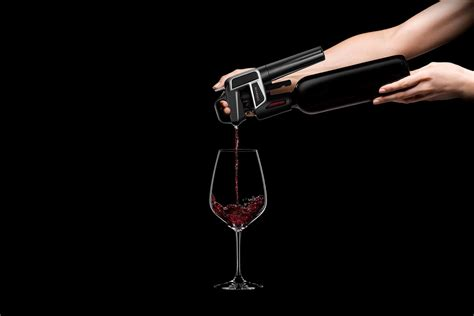 pour presbyte glassesoff five awesome gifts for wine this ation