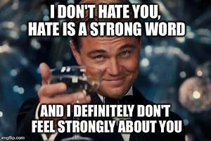 Leonardo Dicaprio Cheers Meme - Imgflip