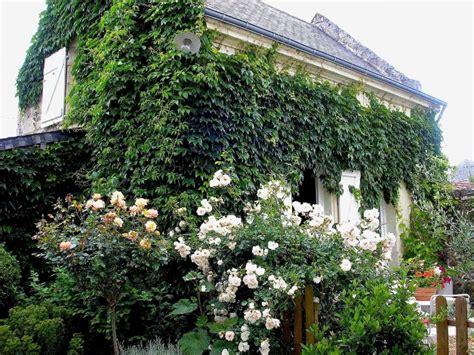 chambres d hotes en touraine la maison d 39 amis une chambre d 39 hôtes de charme en touraine